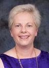 Rev. Associate Professor Denise Austin