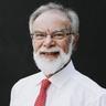 Dr Stephen Codrington