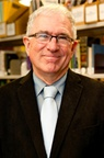 Associate Professor Jon Newton