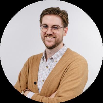 Mr Chris Magnussen