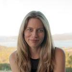 Profile photo for Julia Verdouw
