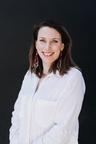 Dr Jacqueline Service