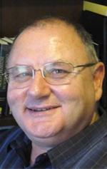Profile photo for Richard Edlin
