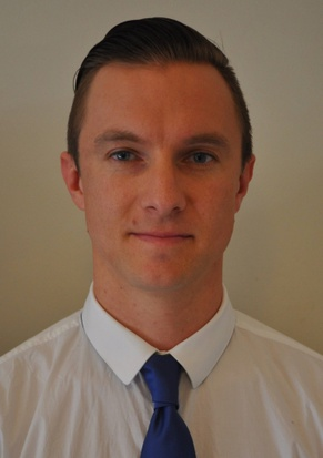 Profile photo for Samuel Stewart