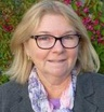 Dr Delia Hovey
