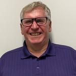 Profile photo for Philip Fitzsimmons