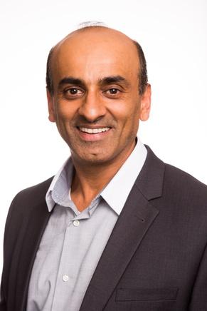 Profile photo for Johnny Kumar