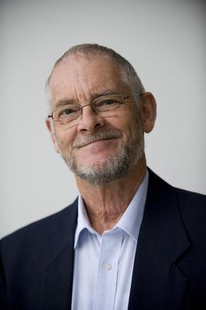 Profile photo for Chris Simon