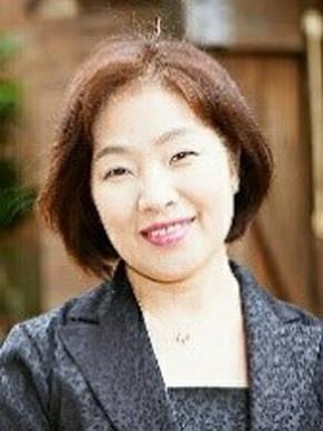 Profile photo for Hyo Seon Lee