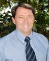 Dr Stephen Fyson