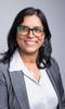 Profile photo for Pratima Durga