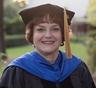 Dr Elizabeth Beech