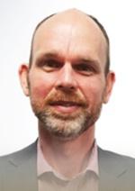 Profile photo for Christopher Prior