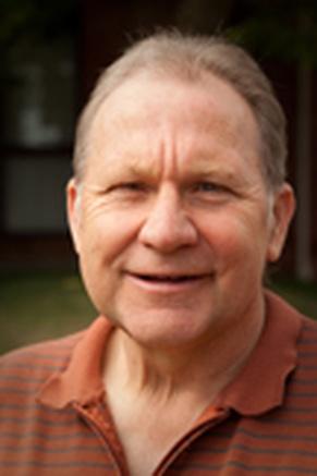 Profile photo for Andrew Schmidt