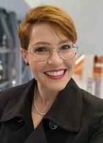 Profile photo for Emma Austin