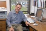 Profile photo for Stuart Piggin