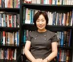Profile photo for Hyoseon Lee