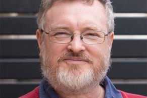 Profile photo for Philip Hughes