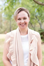 Profile photo for Glenda Hepplewhite