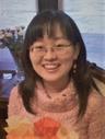 Ms. Hannah Chang