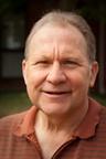 Dr Andrew Schmidt