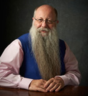 Profile photo for John Capper
