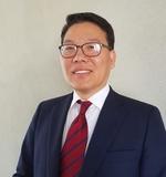 Profile photo for Yung Hun Choi