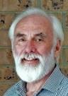 Dr Geoffrey Beech