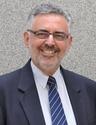Rev. Dr Kevin Hovey