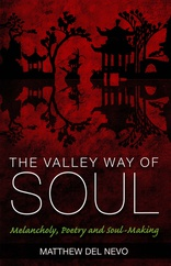 Cover for The Valley Way of Soul