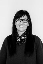 Profile photo for Belinda Nelson