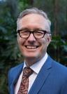 Dr David Hastie
