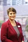 Associate Professor Ruth Powell