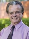 Dr Ron Hannaford