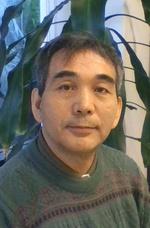 Profile photo for Yong Sun Yang
