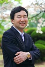 Profile photo for Samuel Cheon