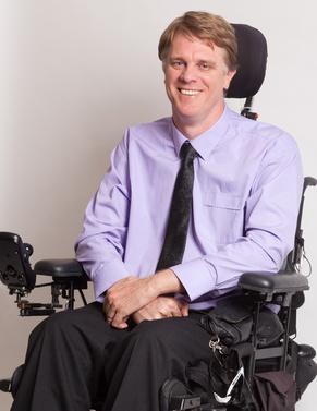 Profile photo for Shane Clifton