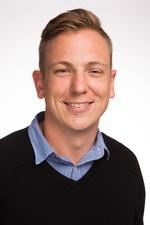 Profile photo for Sam Hill