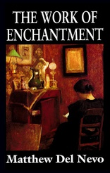 Cover for The Work of Enchantment