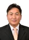 Rev Dr Sung Rual Choi