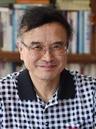 Rev. Dr. Ki-Tae Song