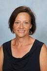 Dr Fiona Partridge