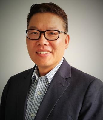 Rev. Dr. Yung Hun Choi