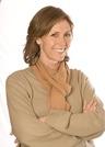 Dr Jacqueline Mees-Buss