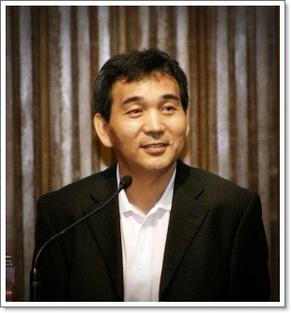 Profile photo for Yong-Sun Yang