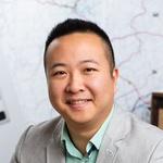 Profile photo for U-Wen Low