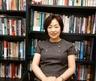 Hyoseon Lee