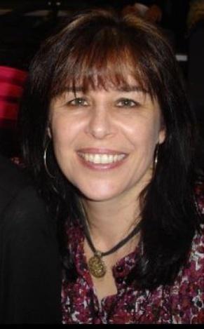 Profile photo for Susan Marcuccio