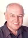 Dr Ian Jagelman