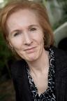 Dr Christine Furner